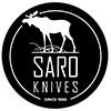 Ножи SARO в Оренбурге
